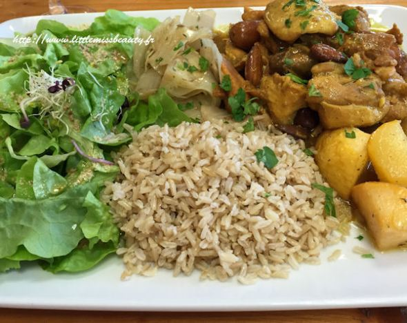 satoriz-restaurant-gemenos