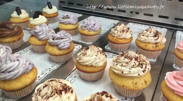 mademoiselle_cupcake_marseille-2