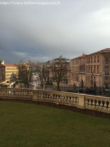 spa-clarins-interContinental-Marseille-6