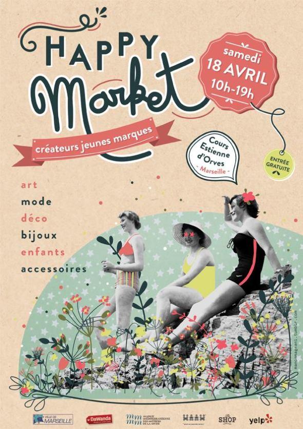 affiche_happy_market