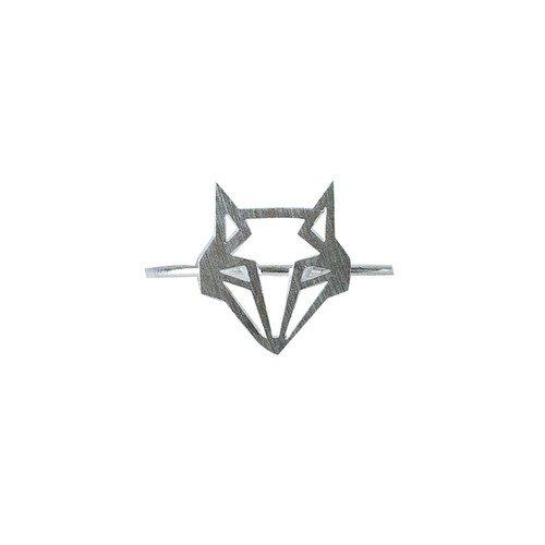 ovinieparis-bague-loup