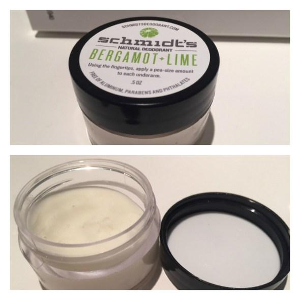 déo-schmidts-bergamot-lime
