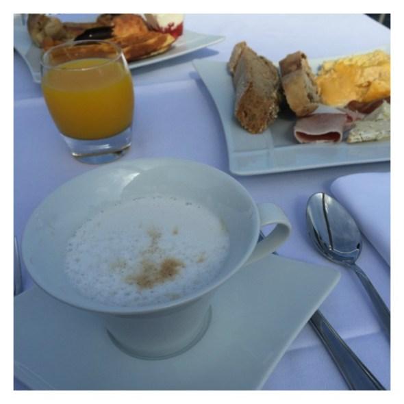 thalazur_hotel_ile_rousse_bandol-11