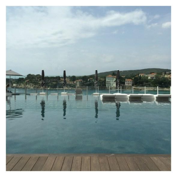 thalazur_hotel_ile_rousse_bandol-2