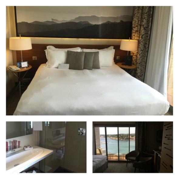 thalazur_hotel_ile_rousse_bandol-5