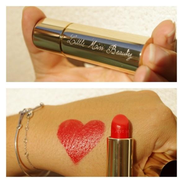 joli-rouge-741_clarins_automne-2015