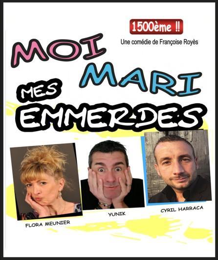 moi_mon_mari_mes_emmerdes