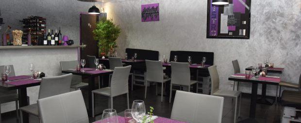effet_mere_aubagne_restaurant