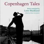 LMG Book Club: Copenhagen Tales