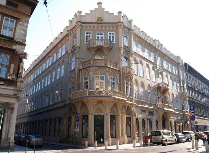 budapest-vii-kerulet-pekary-haz-_3-366713