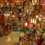 Why I Regret My Trip to Marrakech