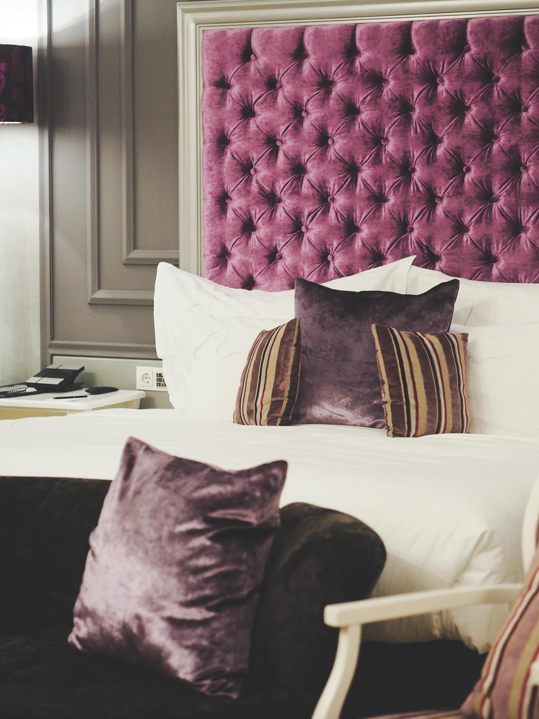 aria-hotel-budapest-1