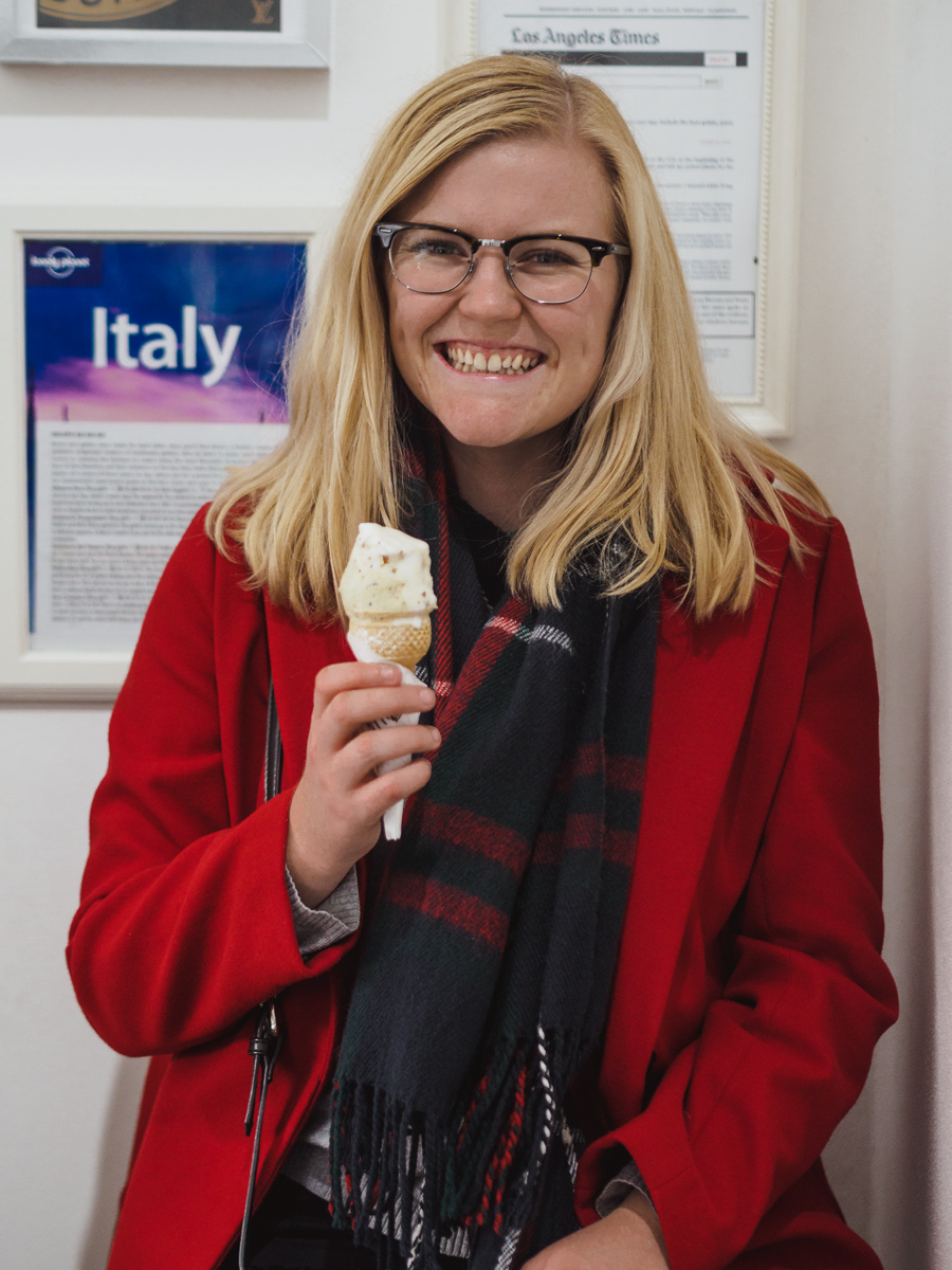 food tour in rome