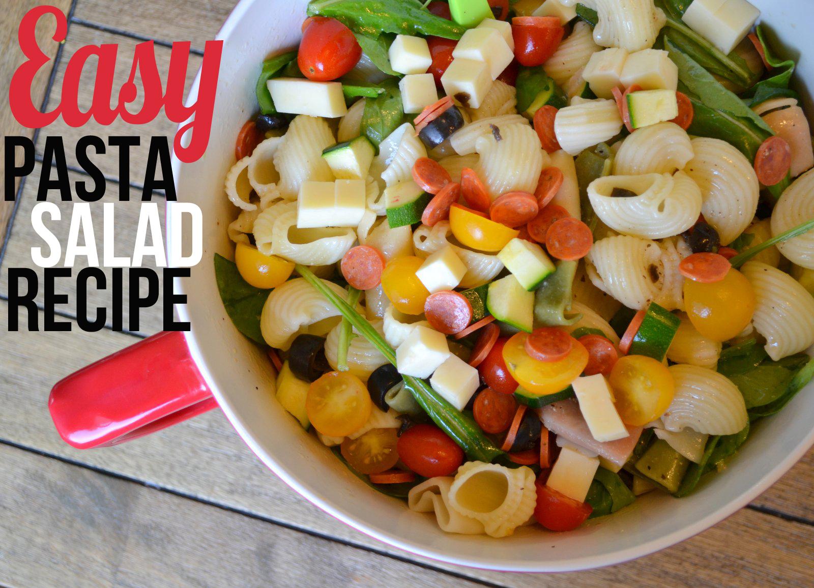 Fruit Salad Recipe For Kids With Custard In Urdu that