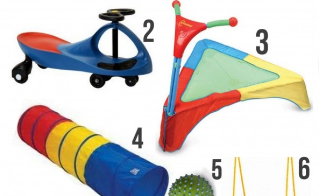 Best Toys For Energetic Toddlers Uncategorized Little