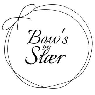 BOW'S BY STÆR
