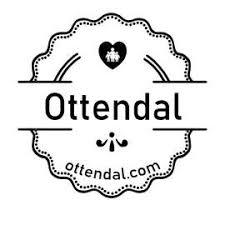 OTTENDAL