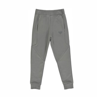GRO | KBH PANTS, GREY GREEN