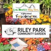 communitygarden-web