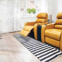 Revolving Chair Manufacturers In Mumbai Dining Styles Names Recliners Chairs India Home Theater Multiplex
