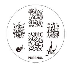 Pueen46