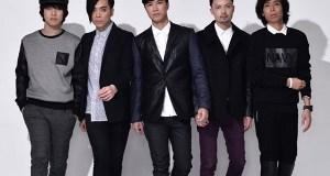 Mr. - 同進 歌詞 MV 【香港賽馬會130週年誌慶】主題曲