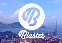 Blaster - 碼頭的辛酸 歌詞 MV