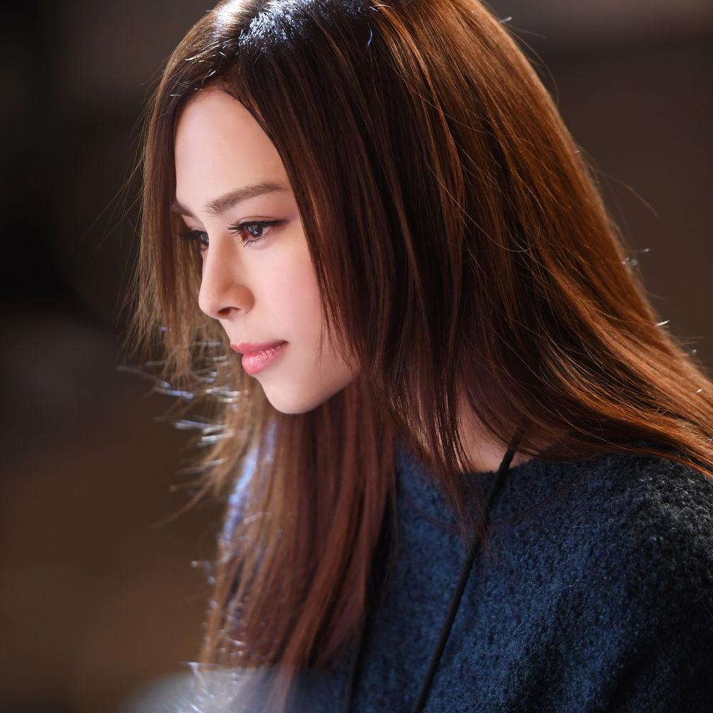 李幸倪 Gin Lee - 天變地變情不變 歌詞 MV