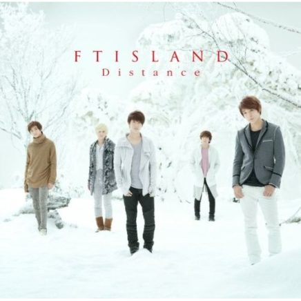 FTIsland Archives ~ Page 12 of 14 ~ Oo歌詞