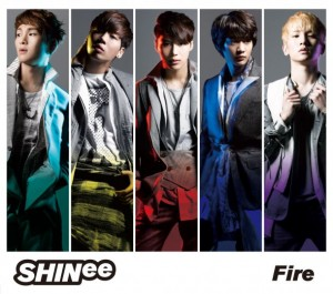 shinee_fire_limited