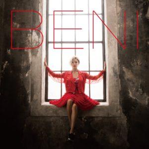 BENI Red