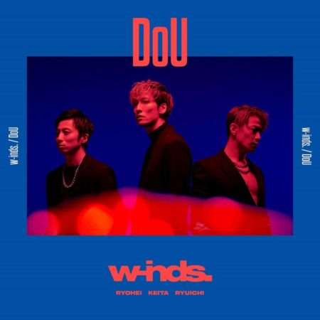 w-inds. - We Don't Need To Talk Anymore Remix feat. SKY-HI 歌詞 PV