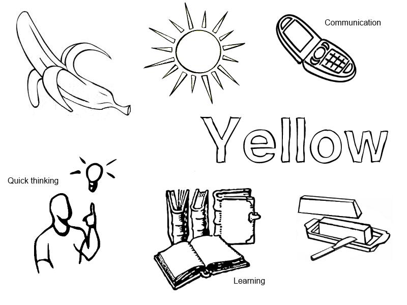 Pagan Alphabet Coloring Sheets