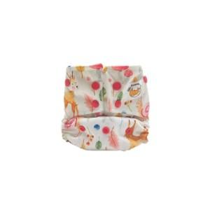 couches bébé lavables little wood