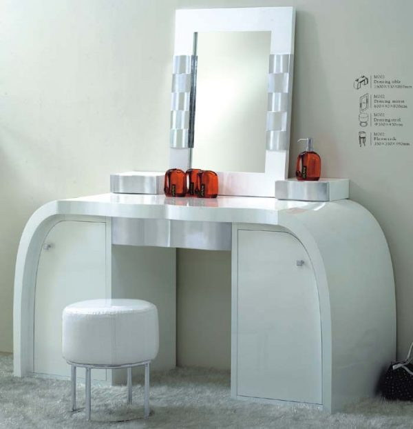 window dressing ideas for living rooms places to buy room furniture modern table design - little piece of me
