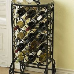 Cheap Kitchen Storage French Country Lighting Fixtures Creative Home Mini Bar Ideas - Little Piece Of Me
