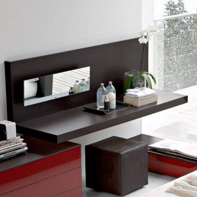 Modern Dressing table design ideas  Little Piece Of Me