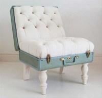 Easy diy furniture ideas - LittlePieceOfMe