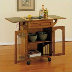 Kitchen Island And Carts Cabinet Spray Paint Islands - Little Piece Of Me