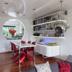 Living Room Modern Sofa Designs Decorations For Shelves In 17 Kitchen Serving Hatch Ideas - Littlepieceofme
