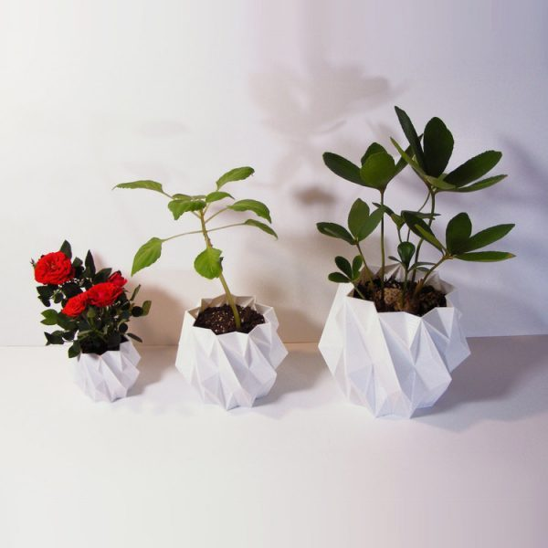 cheap living room decor valance from idea to product in a few minutes - awesome 3d printed ...