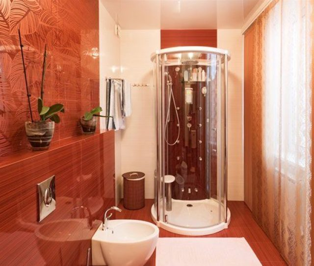 Image Credit Modern Bathroom Ideas For Small Es