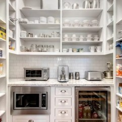Can You Put A Wine Rack In Living Room Interior Design Ideas 2016 Small Butlers Pantry Designs - Little Piece Of Me