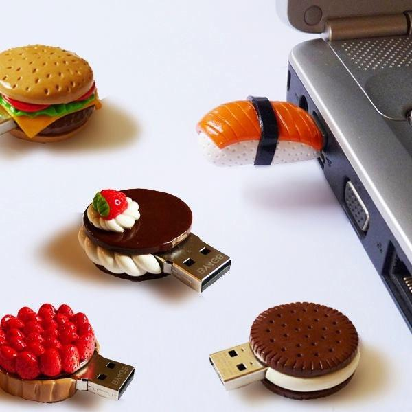 polymer clay projects 1