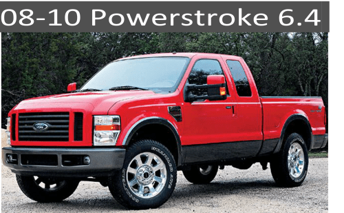 small resolution of 03 07 ford 6 0 powerstroke diesel parts 08 10 ford 6 4 powerstroke diesel parts