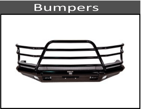 small resolution of cold air intakes and air filters front and rear bumpers
