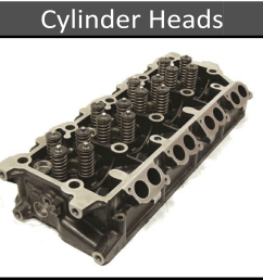 replacement crankshafts replacement cylinder heads and related parts  [ 1745 x 1310 Pixel ]