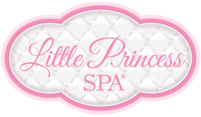 little princess spa little princess spa