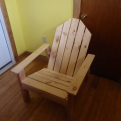 New River Adirondack Chairs Tables And Melbourne Chair Little School