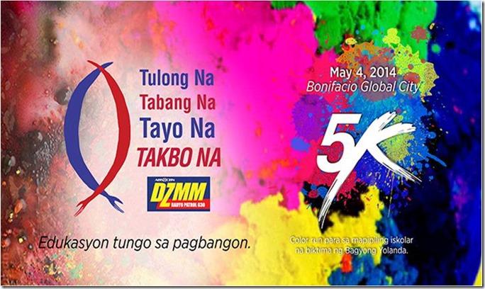 DZMM-Tulong-na-Tabang-na-Tayo-na-Takbo-Na-Color-Run-01